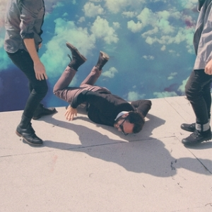 Hummingbird_(local_natives_album)